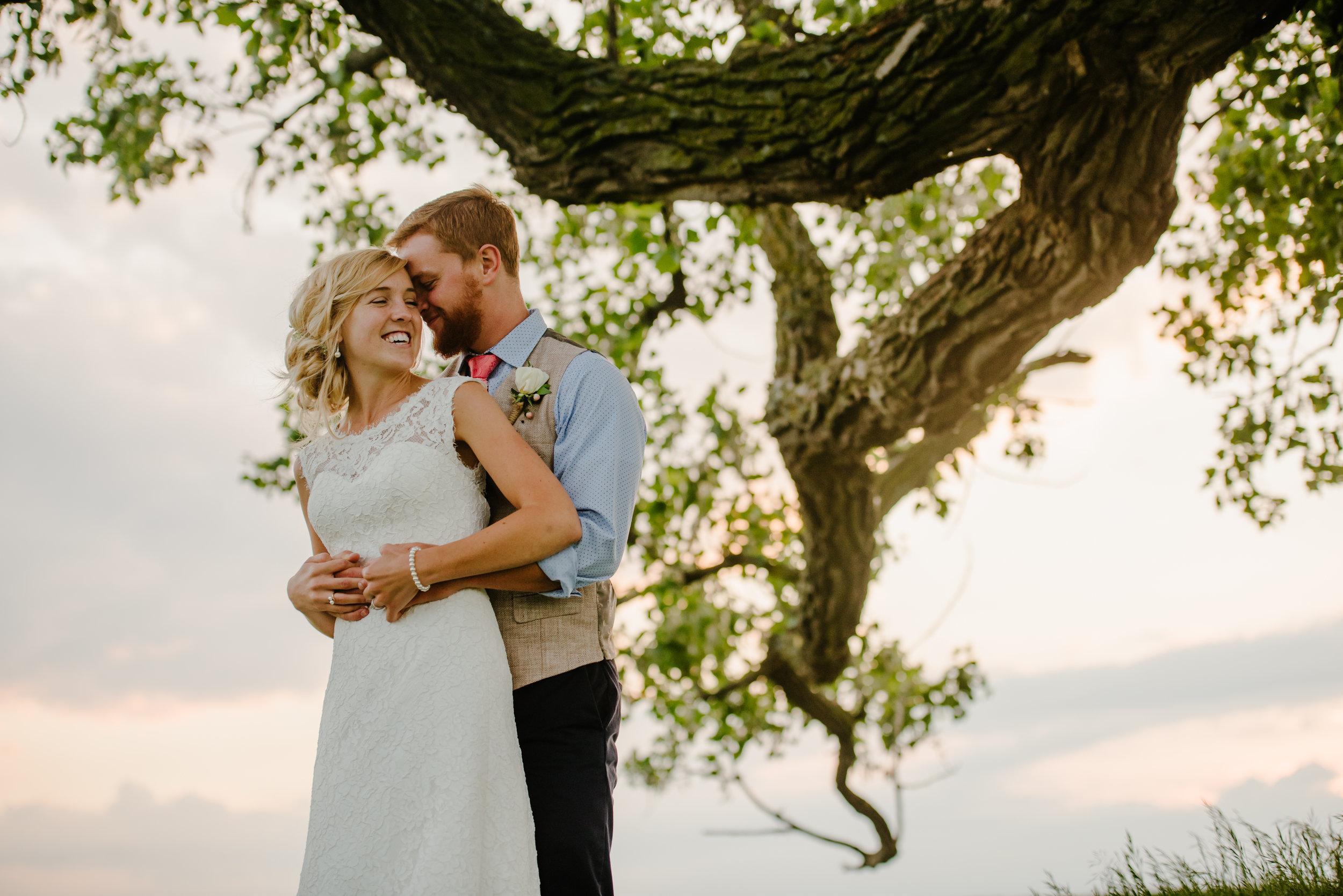 Tim & Steph_Wyoming Destination Wedding Photographer [Virginia Ruth Photography]-1043.jpg