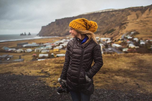 Guys, big things are happening at Virginia Ruth Photography!! . . Seriously stay tuned and get excited. 🔥 • • 📸: the one and only @montanadennis • #virginiaruthphotography #adventurer #adventureawaits #adventureweddingphotographer #destinationwedding #iceland #iceland🇮🇸 #icelandwithaview #vik #travelbug #travelphotographer #wyomingwedding #wyomingphotographer #wyomingdestinationphotographer #wyomingdestinationweddings #wyomingwedding #wyomingweddingsmagazine #wyomingweddings #aboutme #photographer #weddingphotographer
