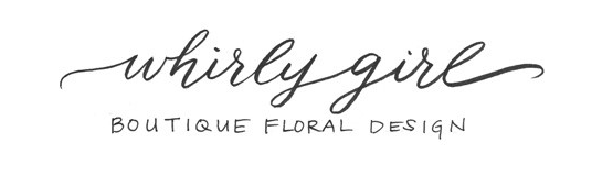 Wyoming Floral Design