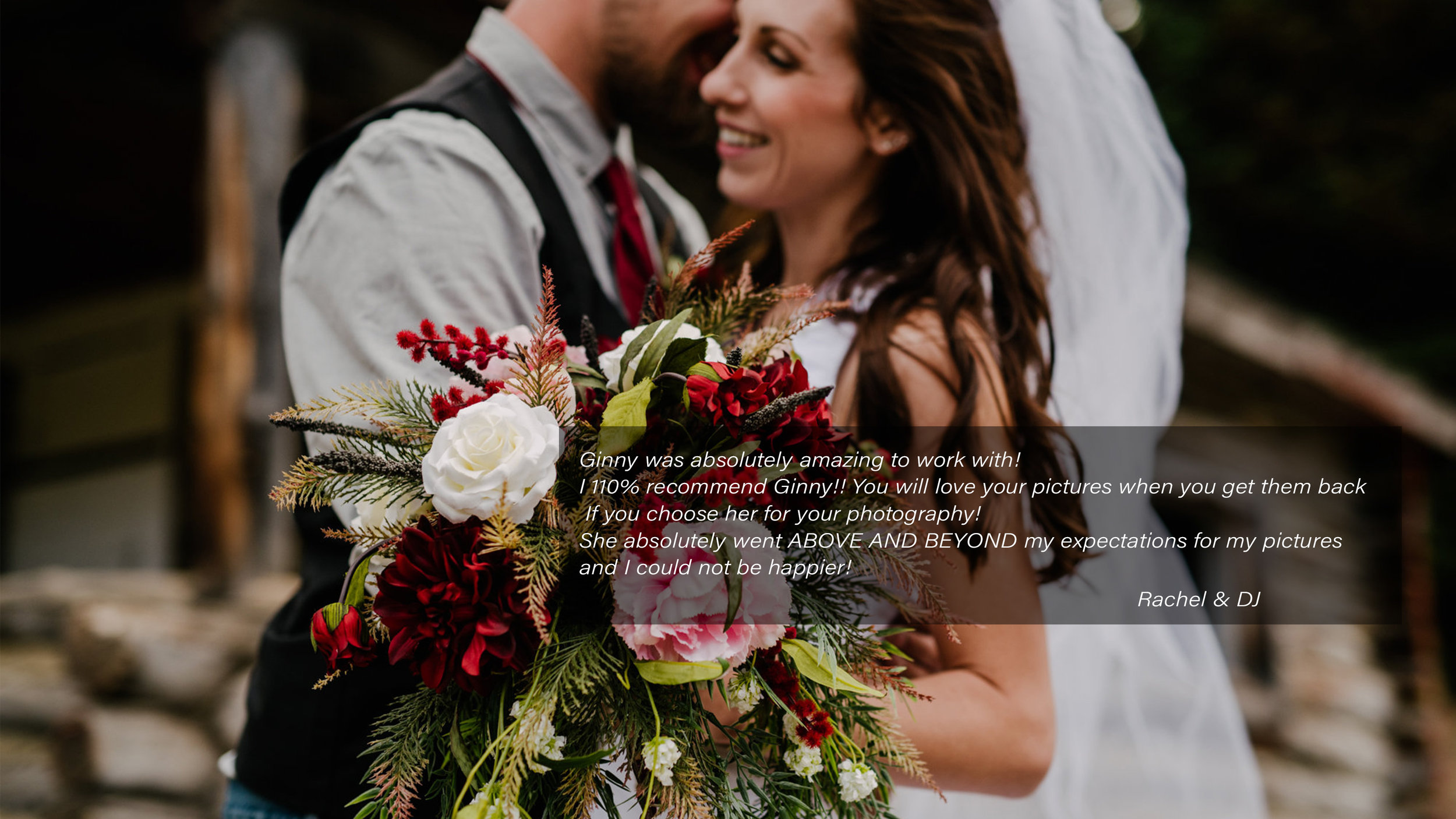 Rock Springs Wedding Photographer.jpg