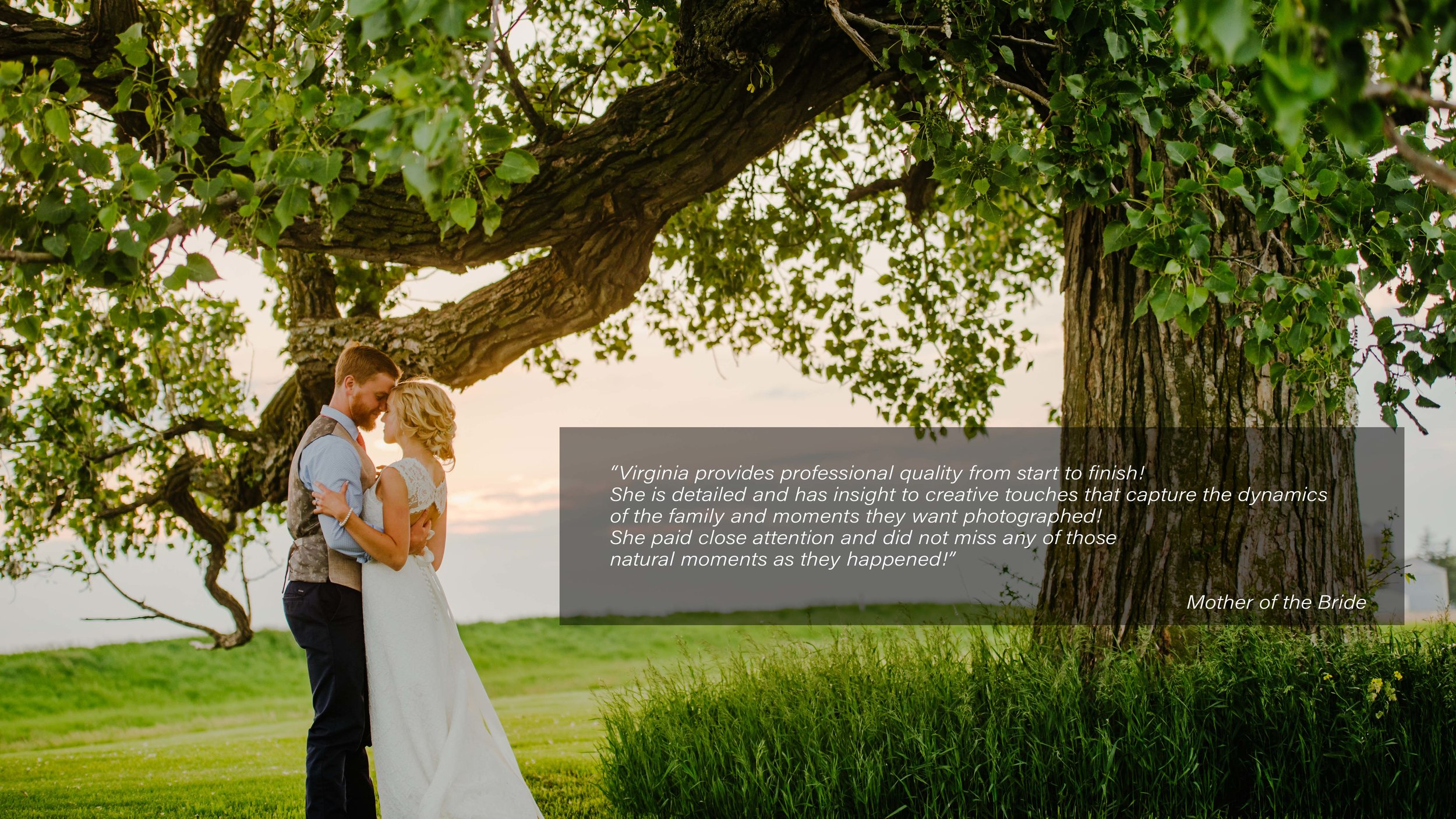 Wyoming Destination Wedding Photographer.jpg