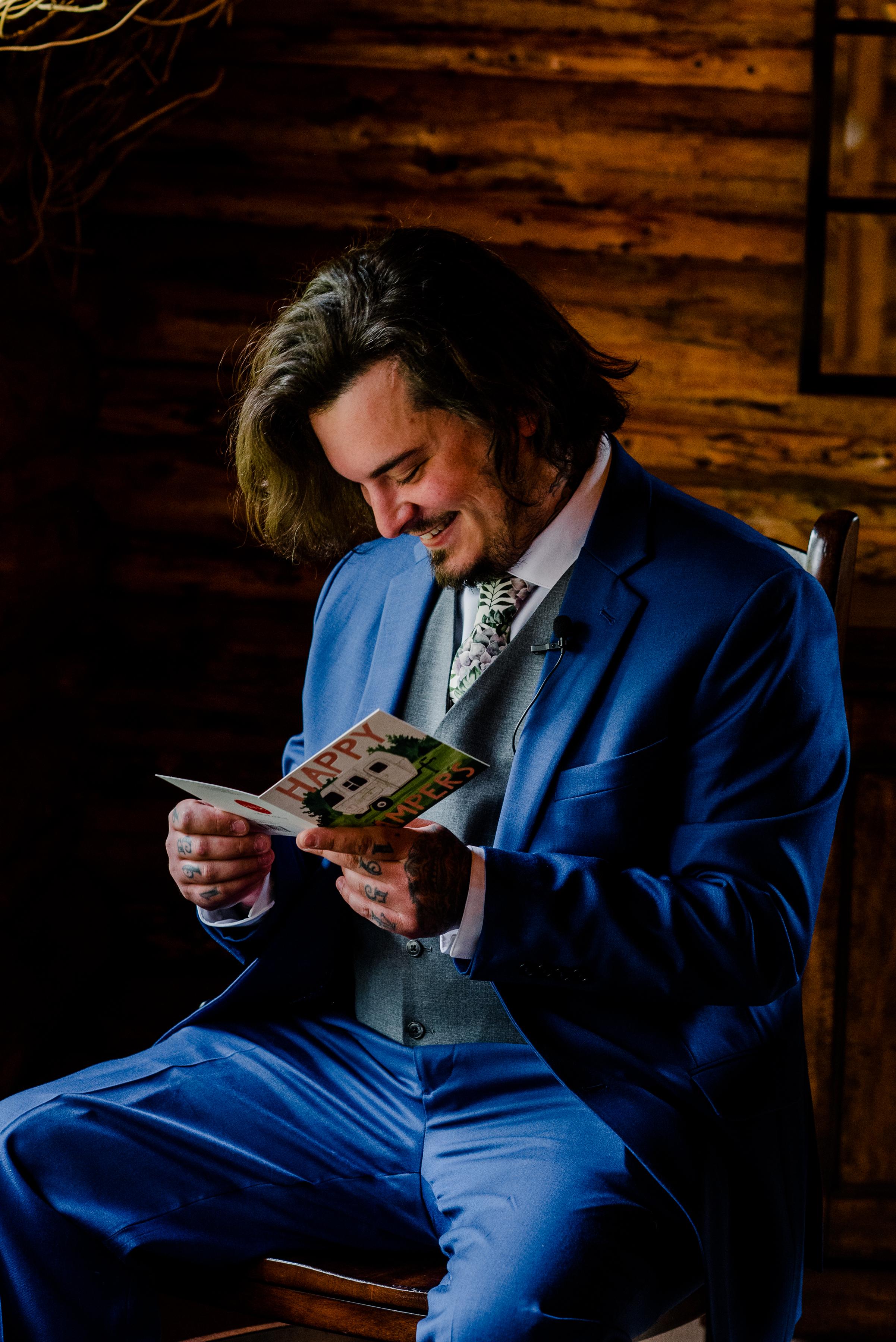 Lyndsay & Sean Wedding_Wyoming Wedding Photographer [Virginia Ruth Photography]-69.jpg