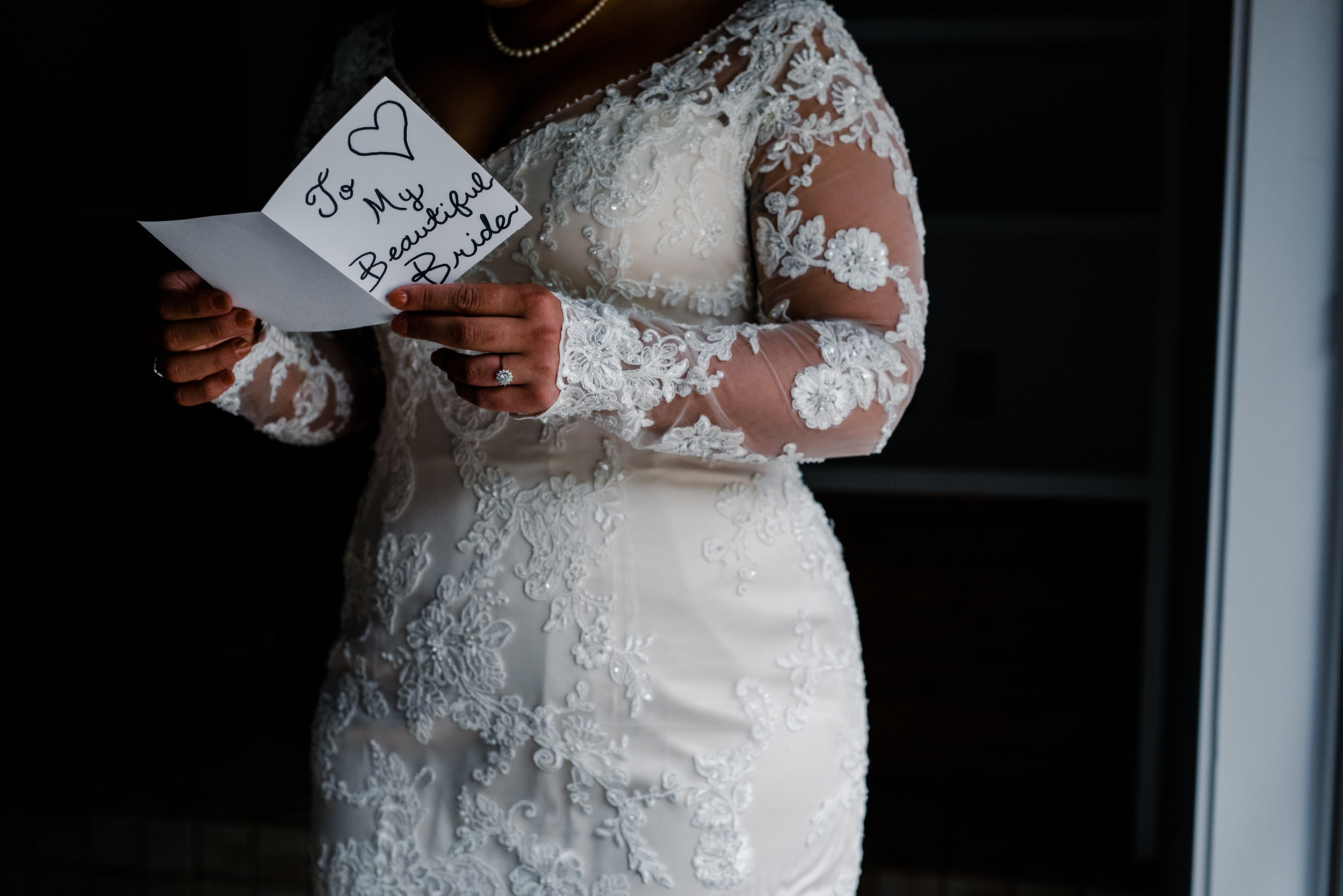 Lyndsay & Sean Wedding_Wyoming Wedding Photographer [Virginia Ruth Photography]-159.jpg