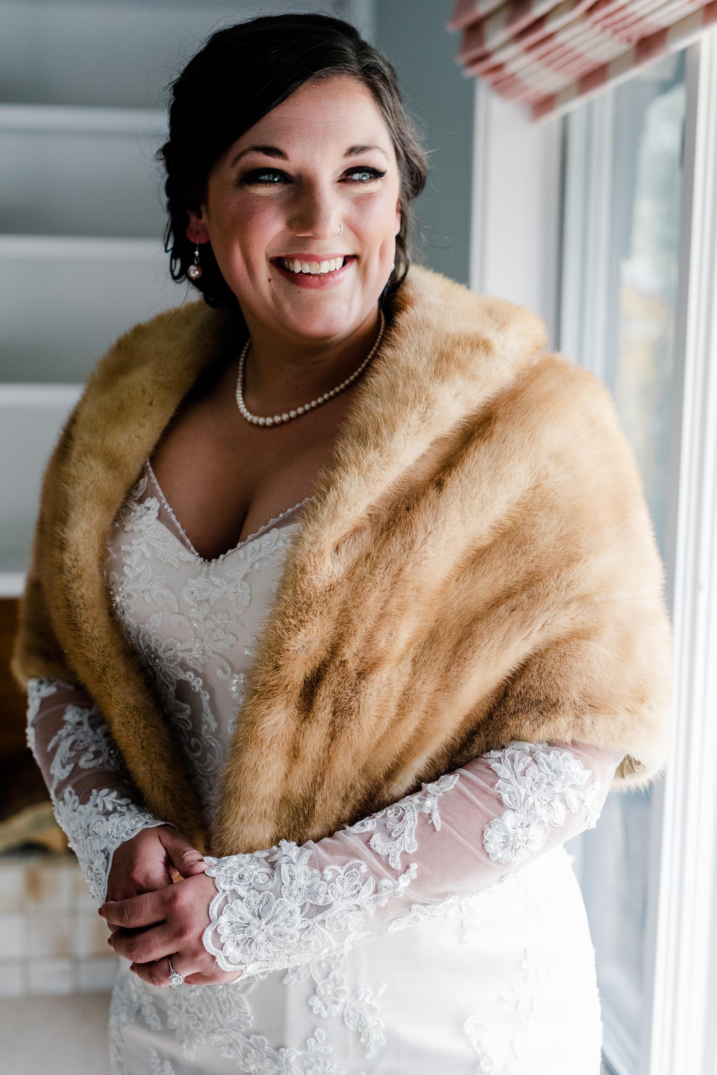 Lyndsay & Sean Wedding_Wyoming Wedding Photographer [Virginia Ruth Photography]-193.jpg
