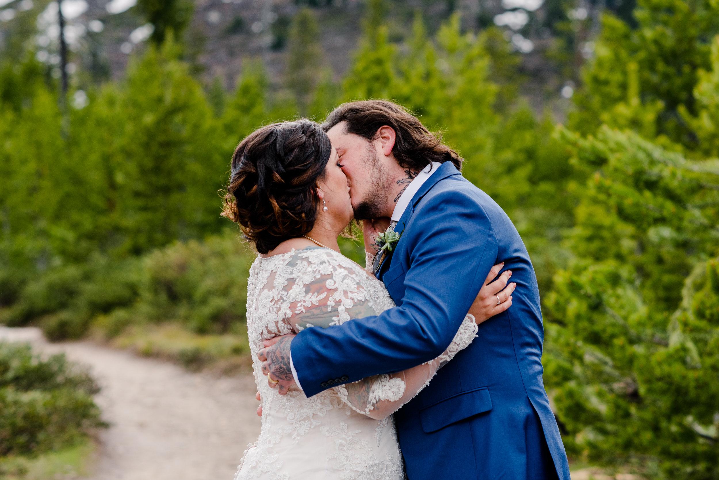 Lyndsay & Sean Wedding_Wyoming Wedding Photographer [Virginia Ruth Photography]-244.jpg