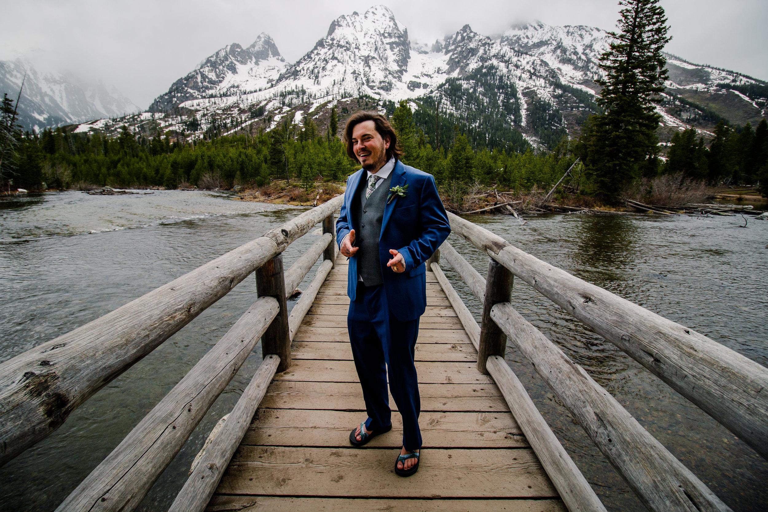 Lyndsay & Sean Wedding_Wyoming Wedding Photographer [Virginia Ruth Photography]-49.jpg