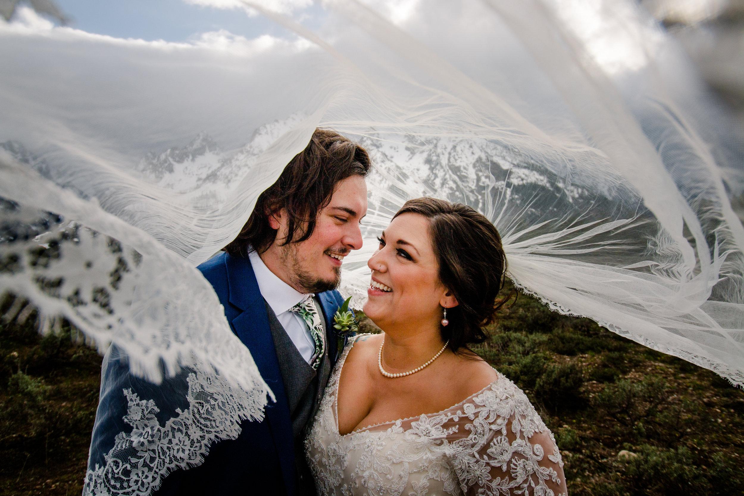 Lyndsay & Sean Wedding_Wyoming Wedding Photographer [Virginia Ruth Photography]-61.jpg
