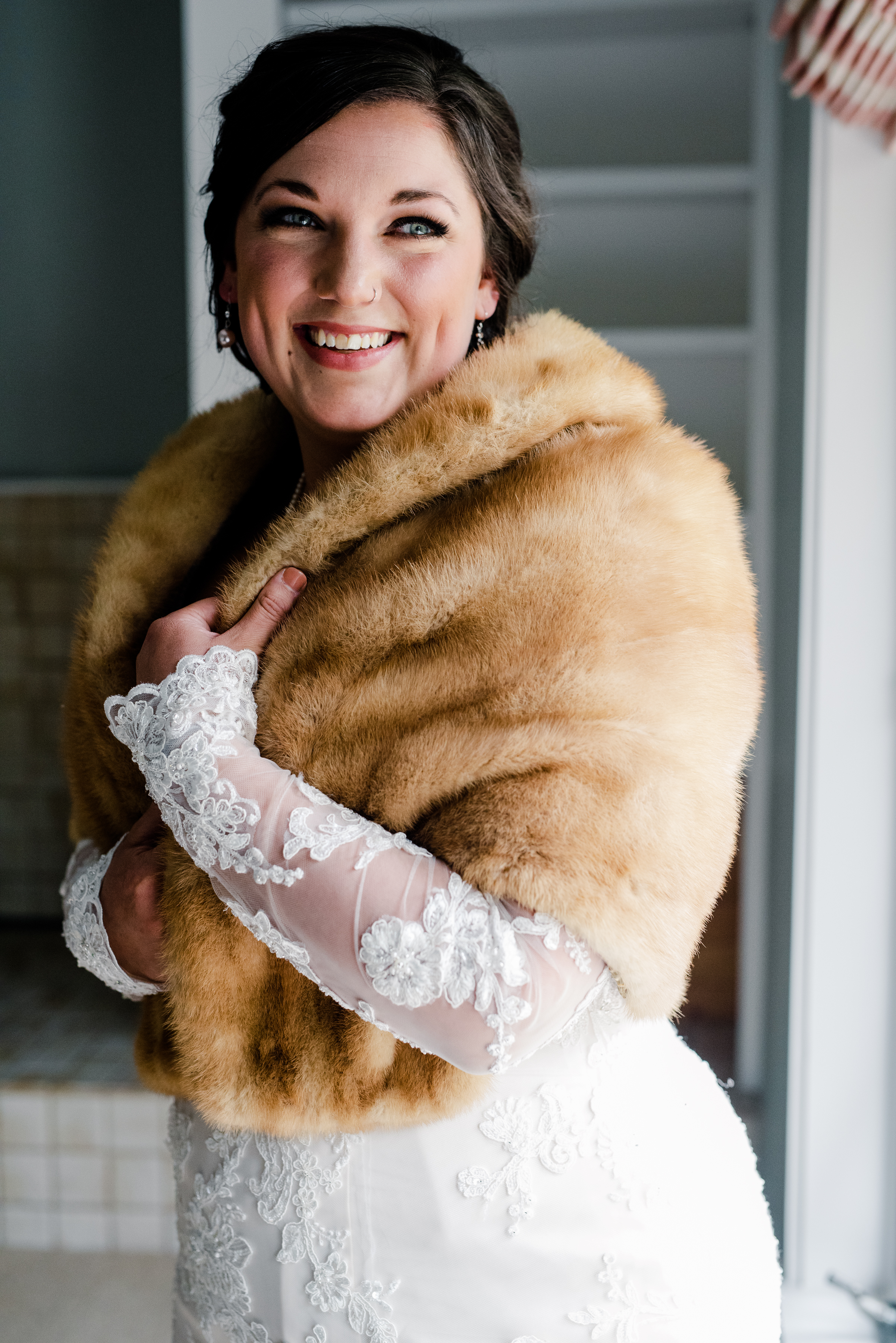 Lyndsay & Sean Wedding_Wyoming Wedding Photographer [Virginia Ruth Photography]-197.jpg