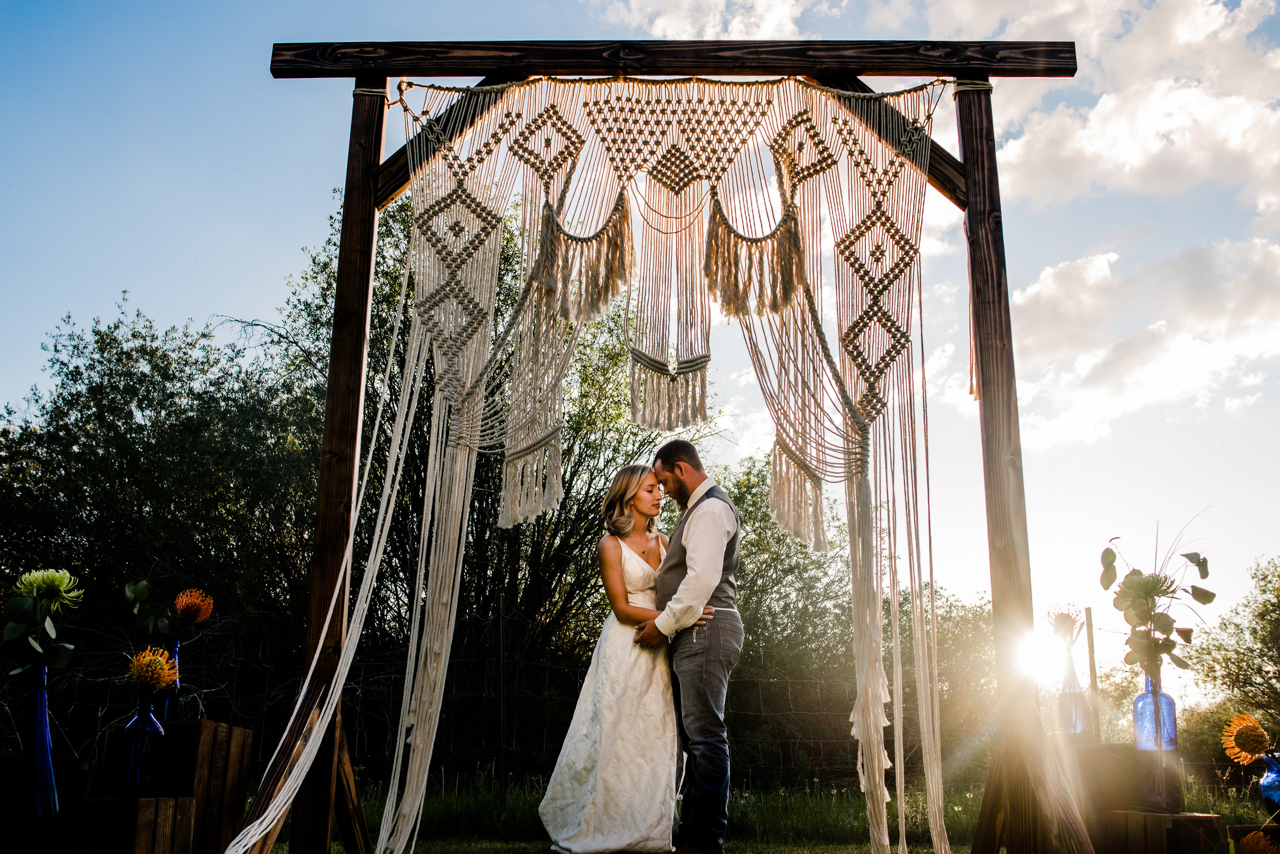 Sabrina & Kyle_Wyoming Wedding Photographer [Virginia Ruth Photography]-552.jpg