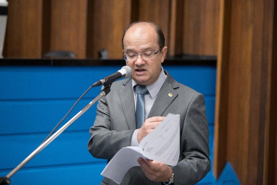Barbosinha solicita ao Governo reforma do Hemocentro de Dourados.jpeg