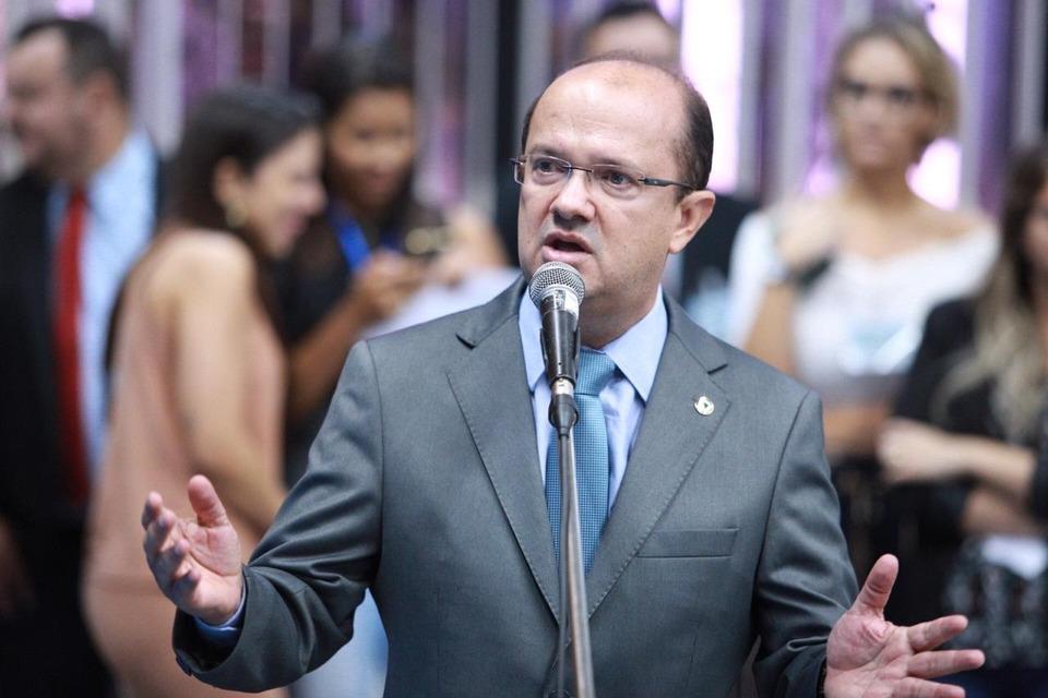 Para fomentar cultura Barbosinha pede construção da Casa do Artesão em Eldorado.jpg