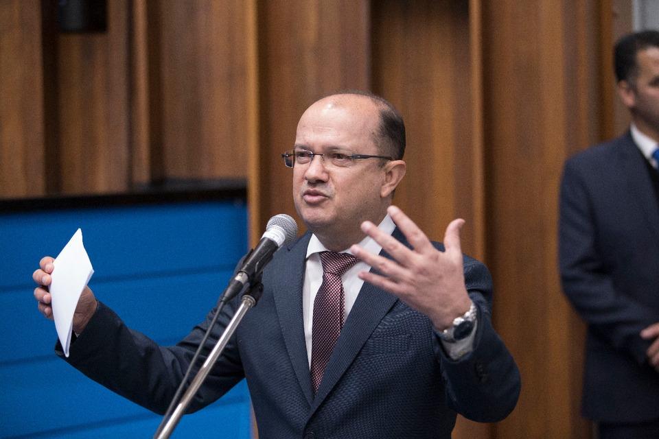 Lei de Barbosinha pretende dar nome de pecuarista do Distrito de Itaum a MS-270.jpeg