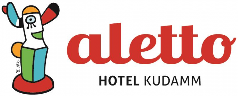 Logo-aletto-Hotel-Kudamm-e1490709635954-770x312.png