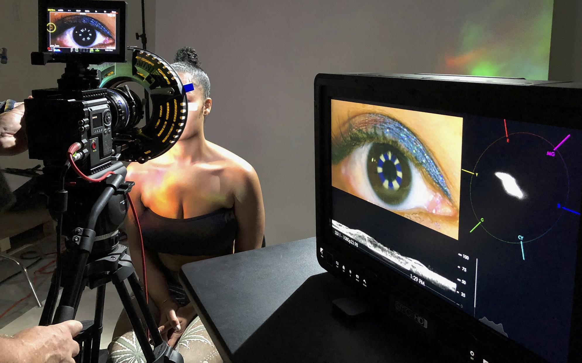 model eye waveform.jpg