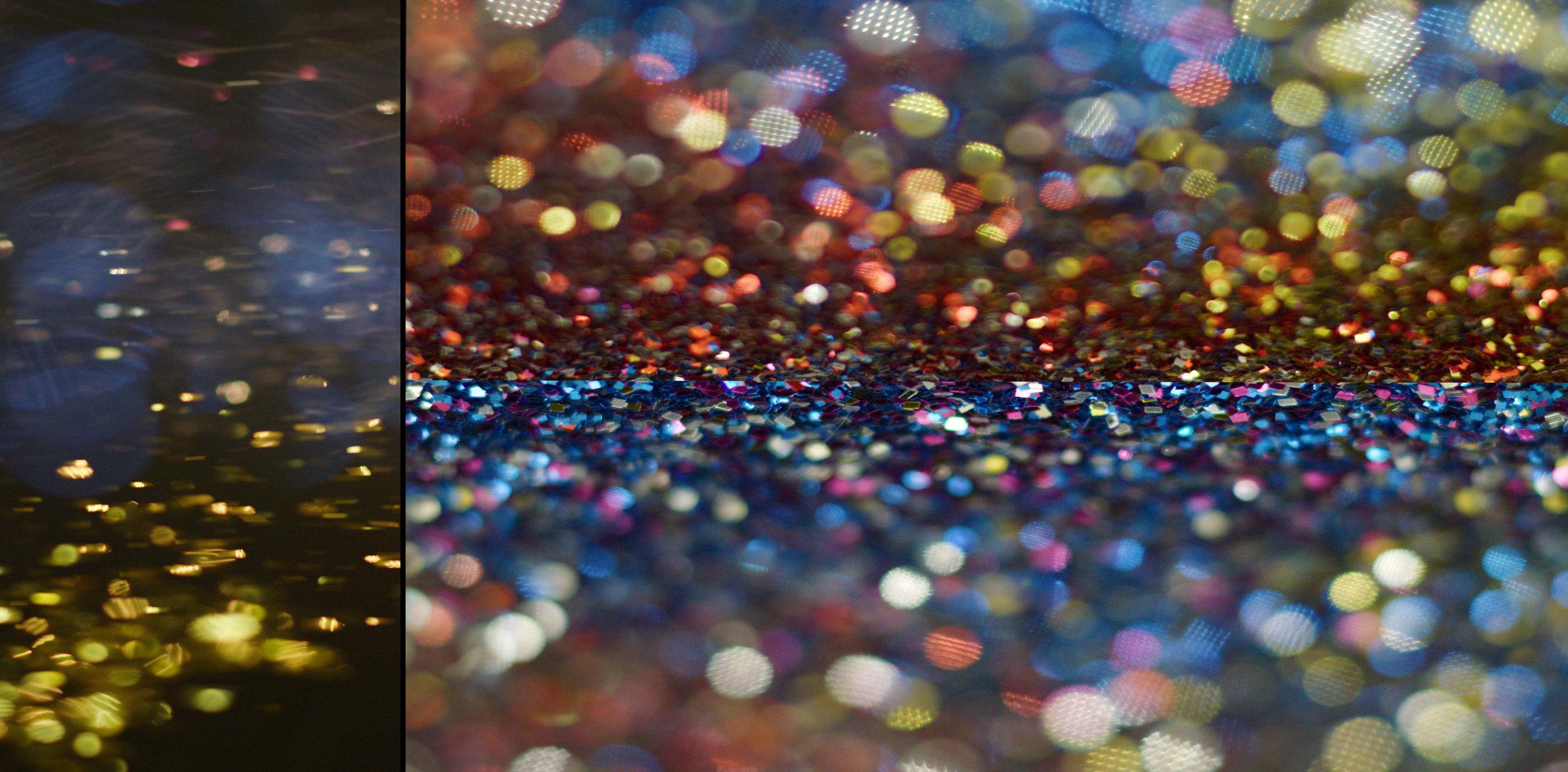 _ new 7.12.2019 glitter medley 3.jpg