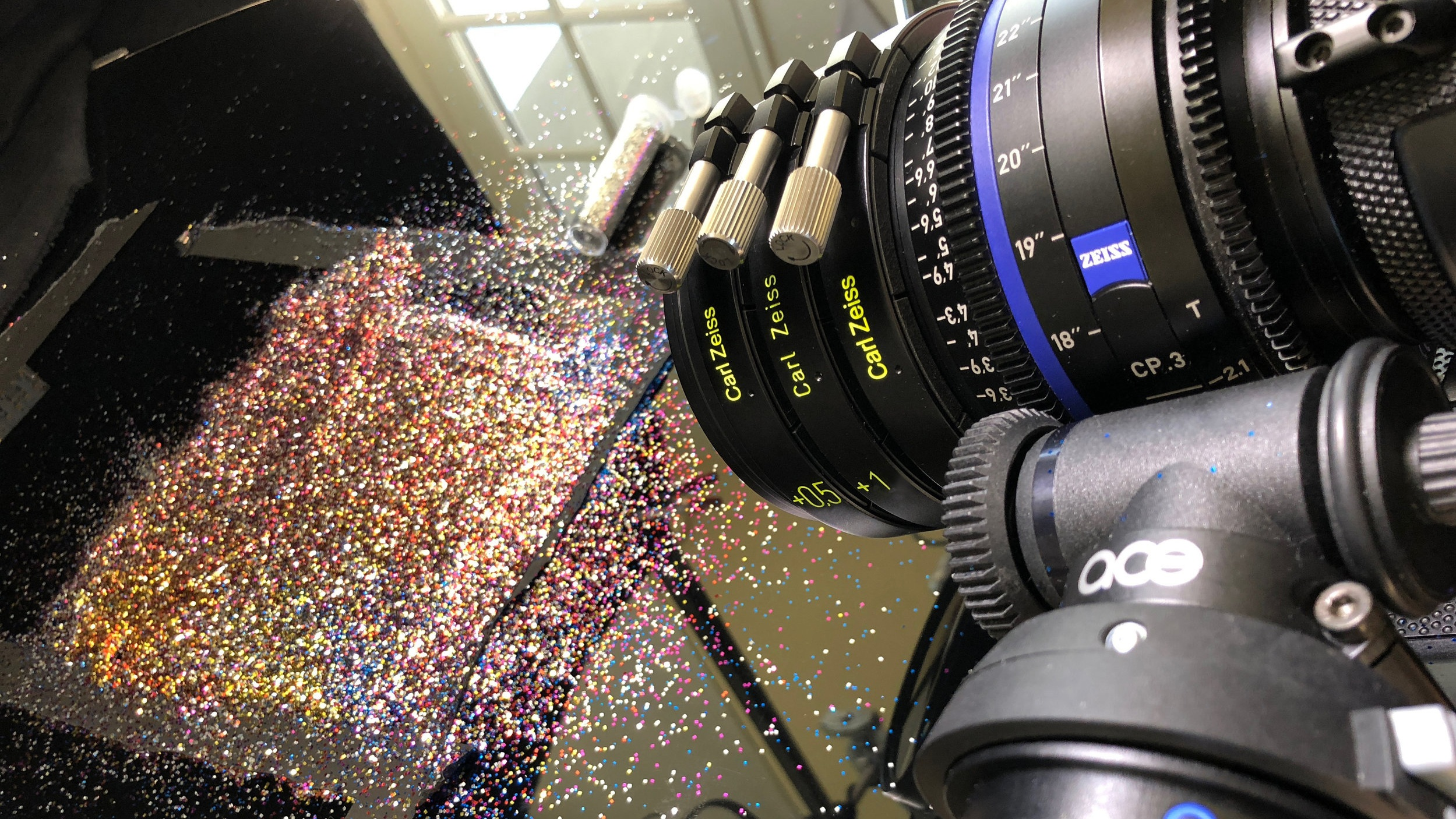 glitter+and+diopters.jpg