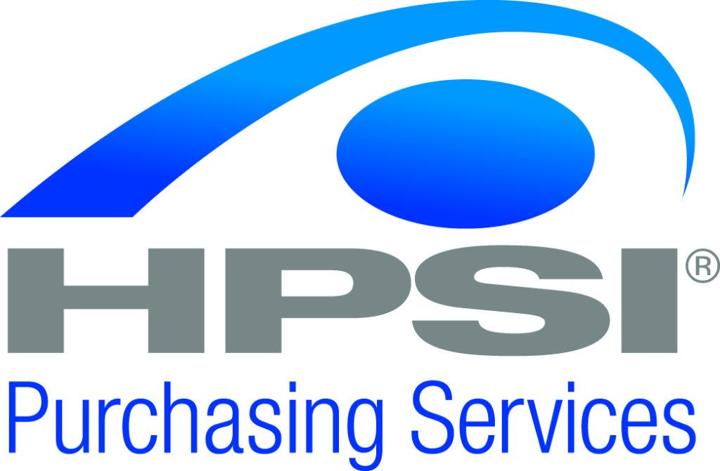 HPSI_logo-1-1024x671.jpg