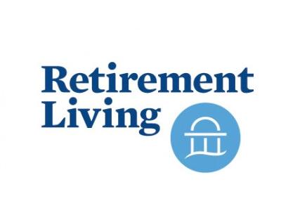 Retirement-Living-Council-hero.jpg