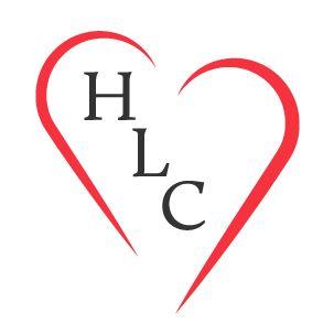 HLC Logo.JPG