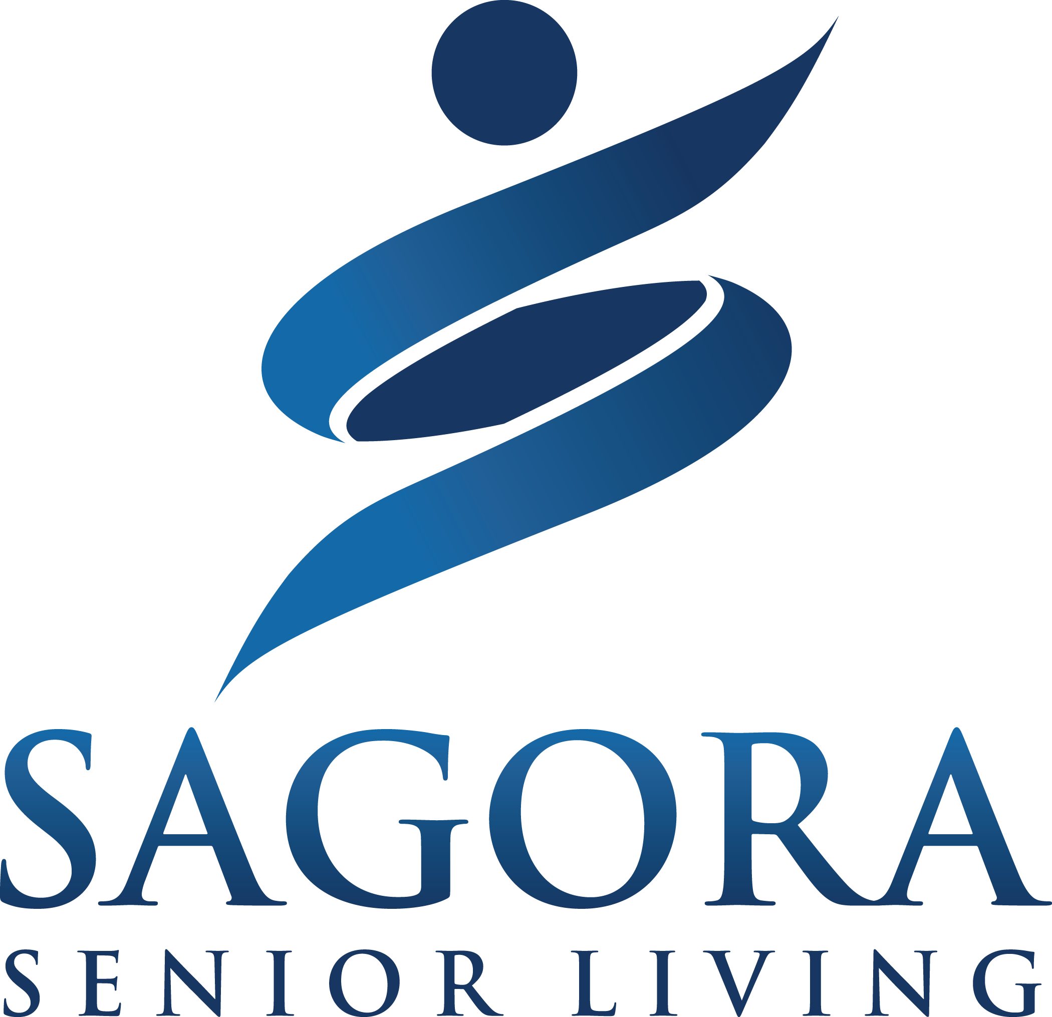 Sagora_Stacked_Logo_Color_2018.png