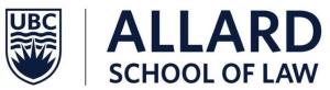 Logo-Allard-300x82.jpg