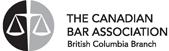 logo-CBABC.png