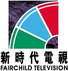 logo-farichildTv-288x300.jpg