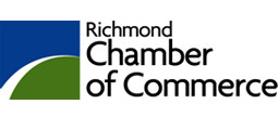 logo-richmond-chamber.jpg