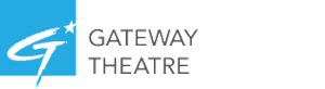 logo-RichmondGatewayTheatre-300x82.png