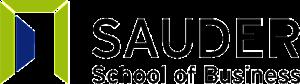 logo-sauder-300x84.png