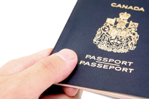 how-to-emigrate-to-canada-pclclaw-300x199.jpg