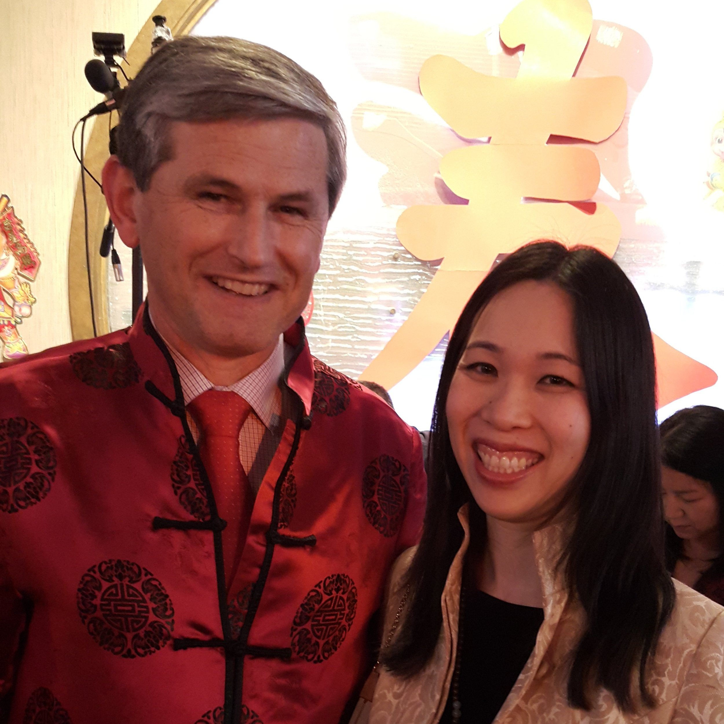 phebe-chan-law-bc-minister-andrew-wilkinson.jpg