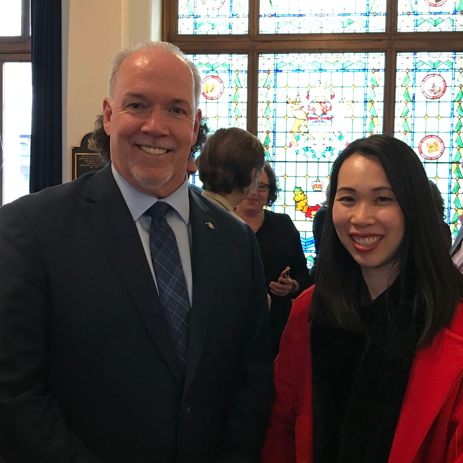 Phebe-Chan-Law-Corporation-BCPremier-John-Horgan (1).jpg