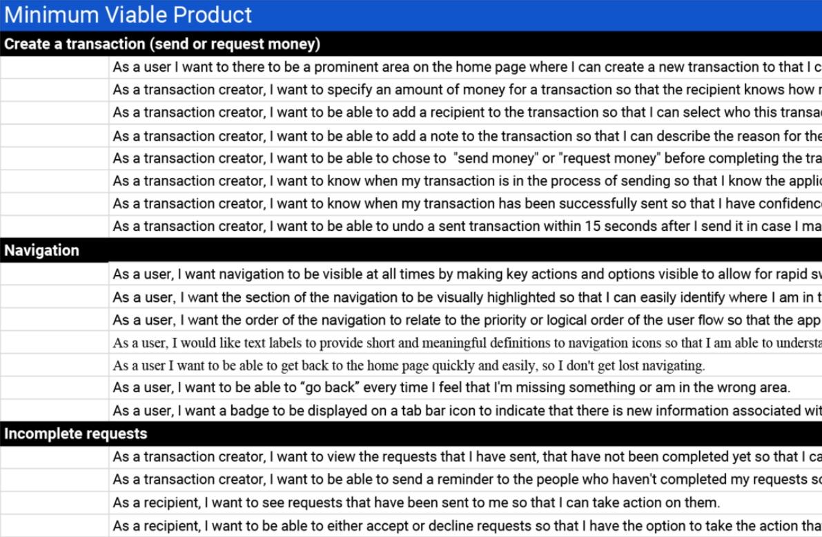 Venmo_Redesign_—_Meghan_O_Donnell.jpg