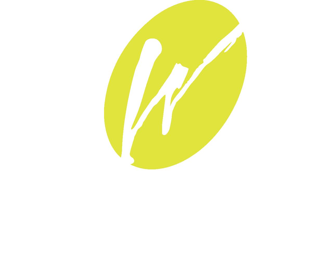 Weber Full Logo_Negative.png