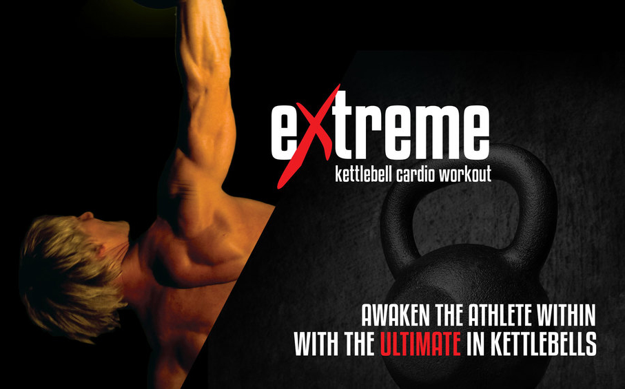 Extreme1-gumroad-cover.jpg
