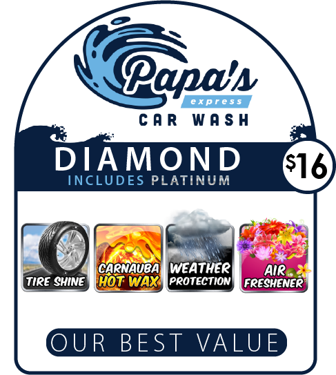 Diamond Single Wash.png