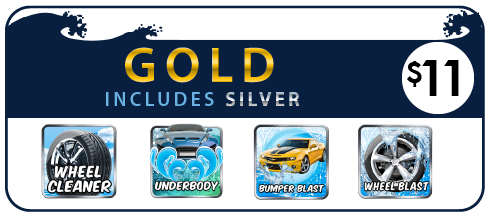 Gold Single Wash.png