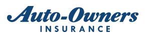 Auto Owners Insurance Logo.png