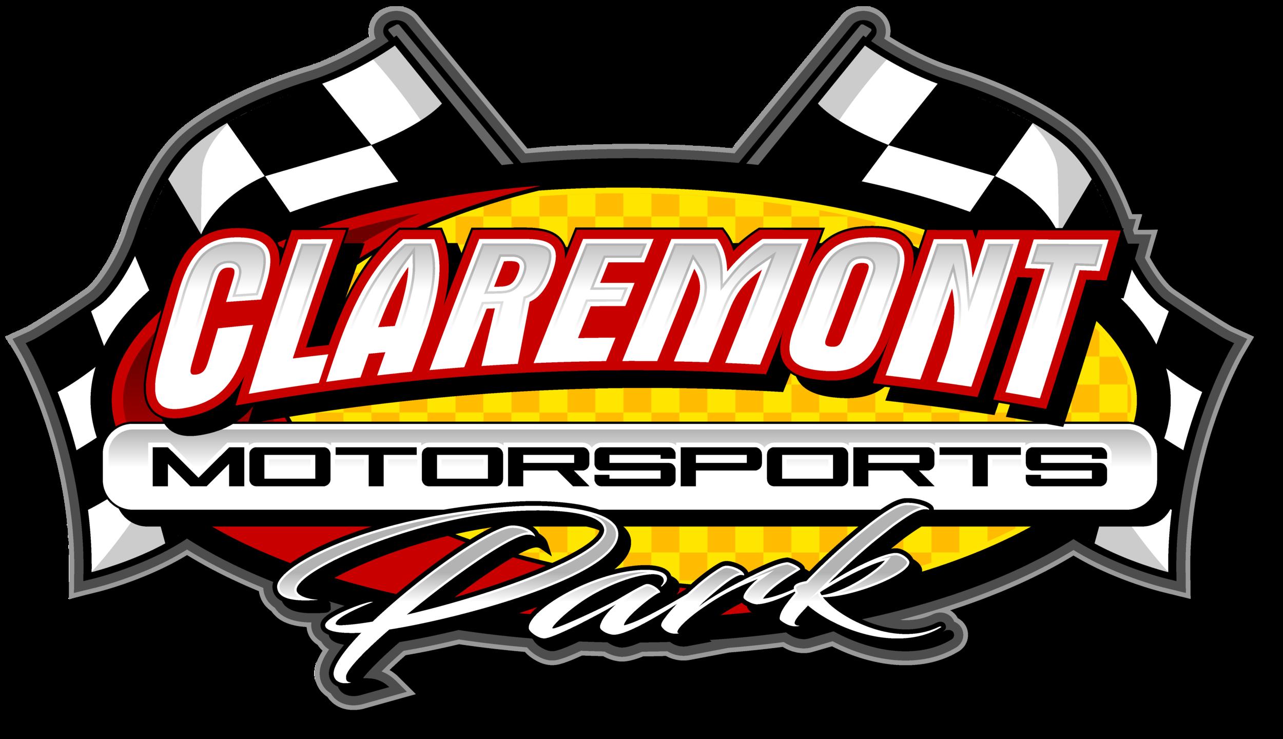Claremont Motorsports Park Logo 2019 Final.png