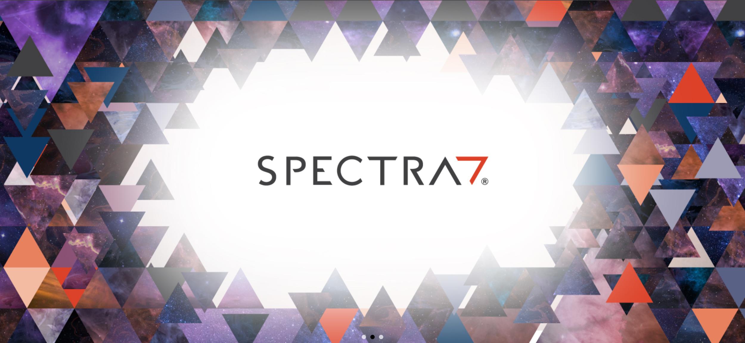 Spectra7_Testimonial.png