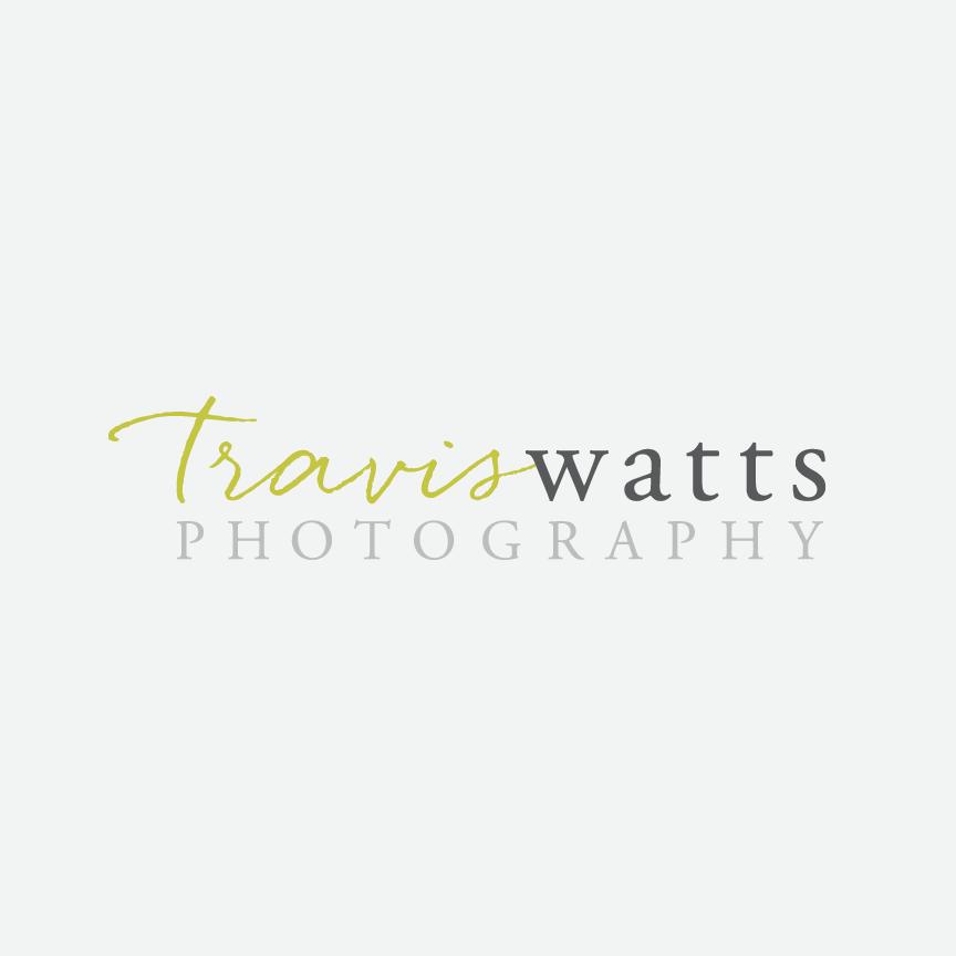 TravisWatts_Testimonials@2x.png