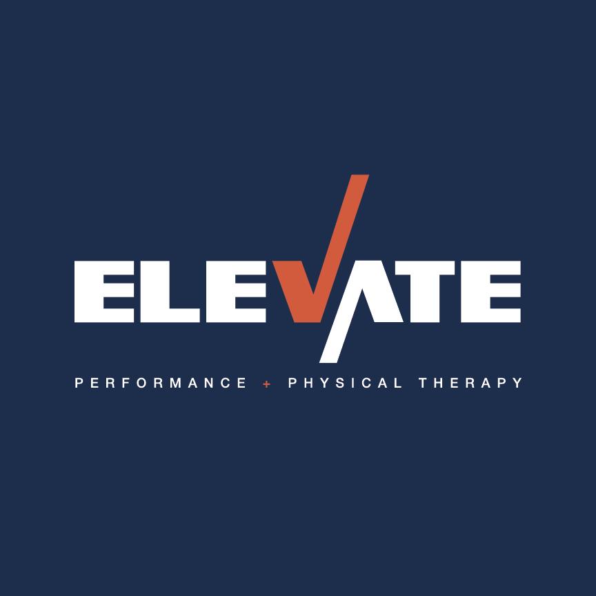 ElevatePerformance_Testimonials@2x.png
