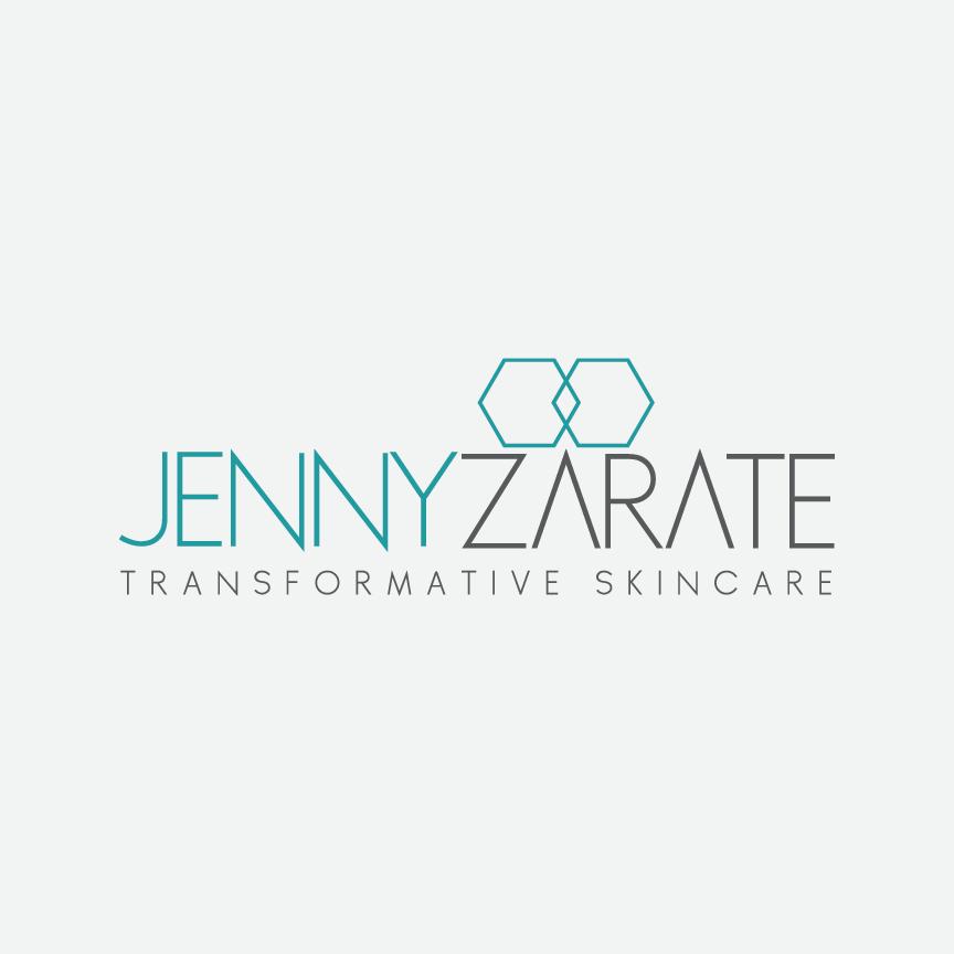 JennyZarate_Testimonials@2x.png