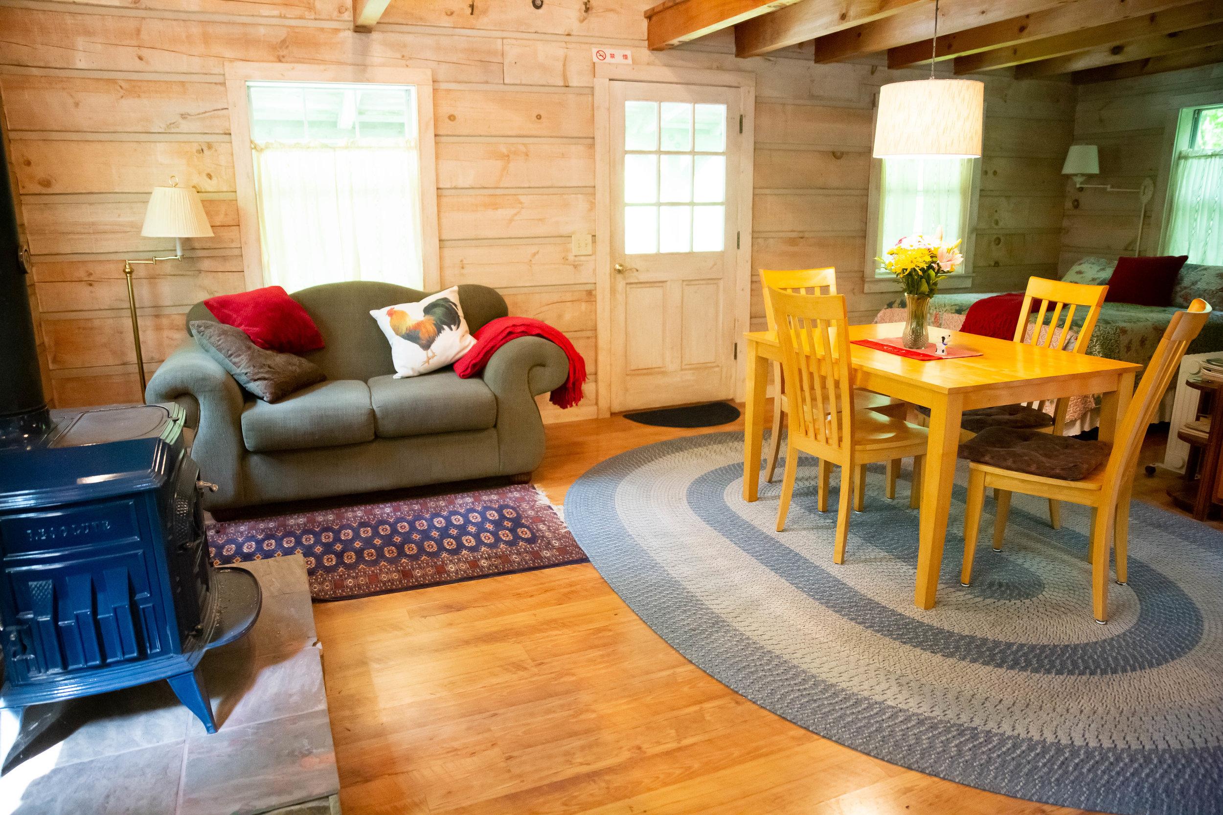 sheena wilkins - cabin-3.jpg