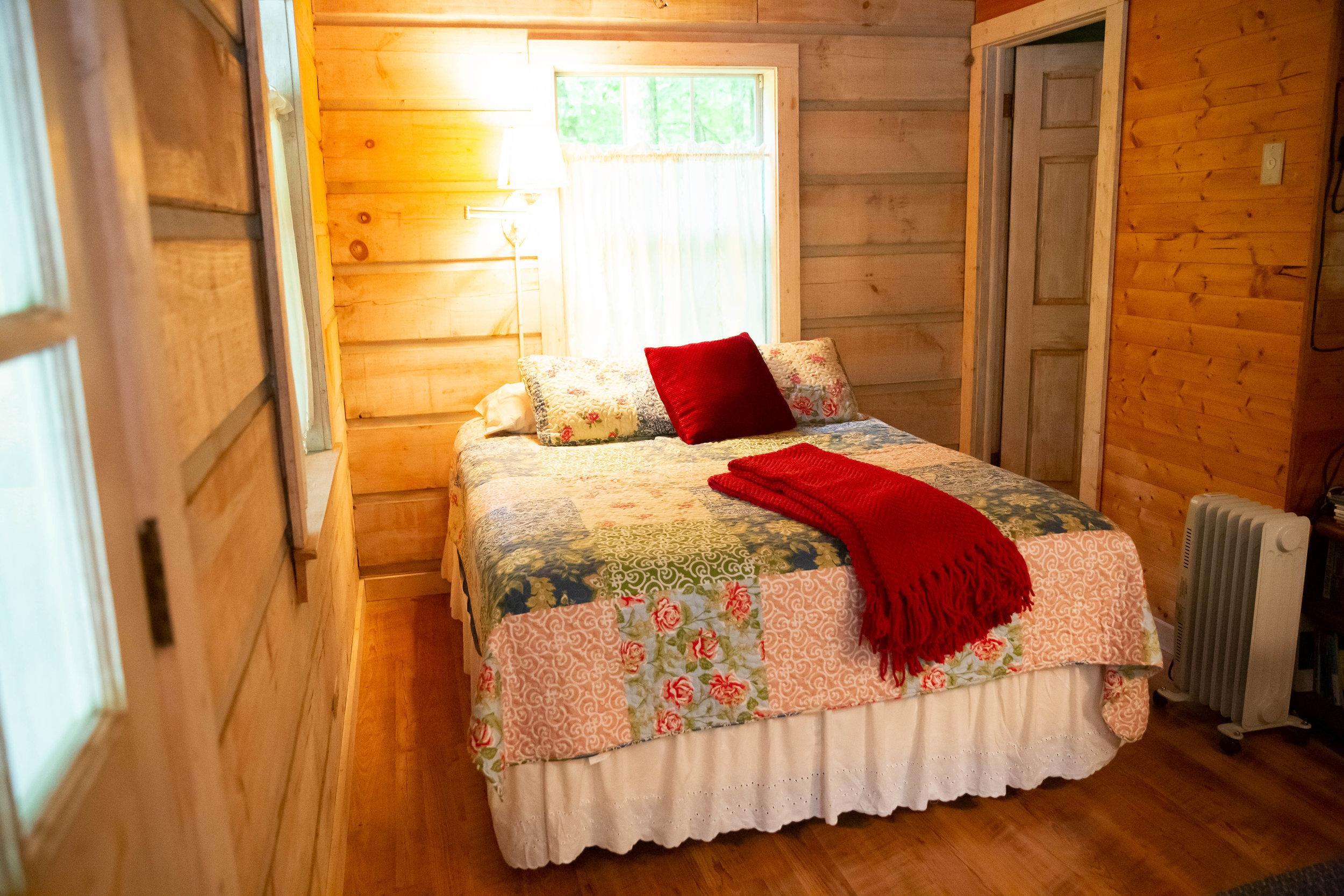 sheena wilkins - cabin-5.jpg