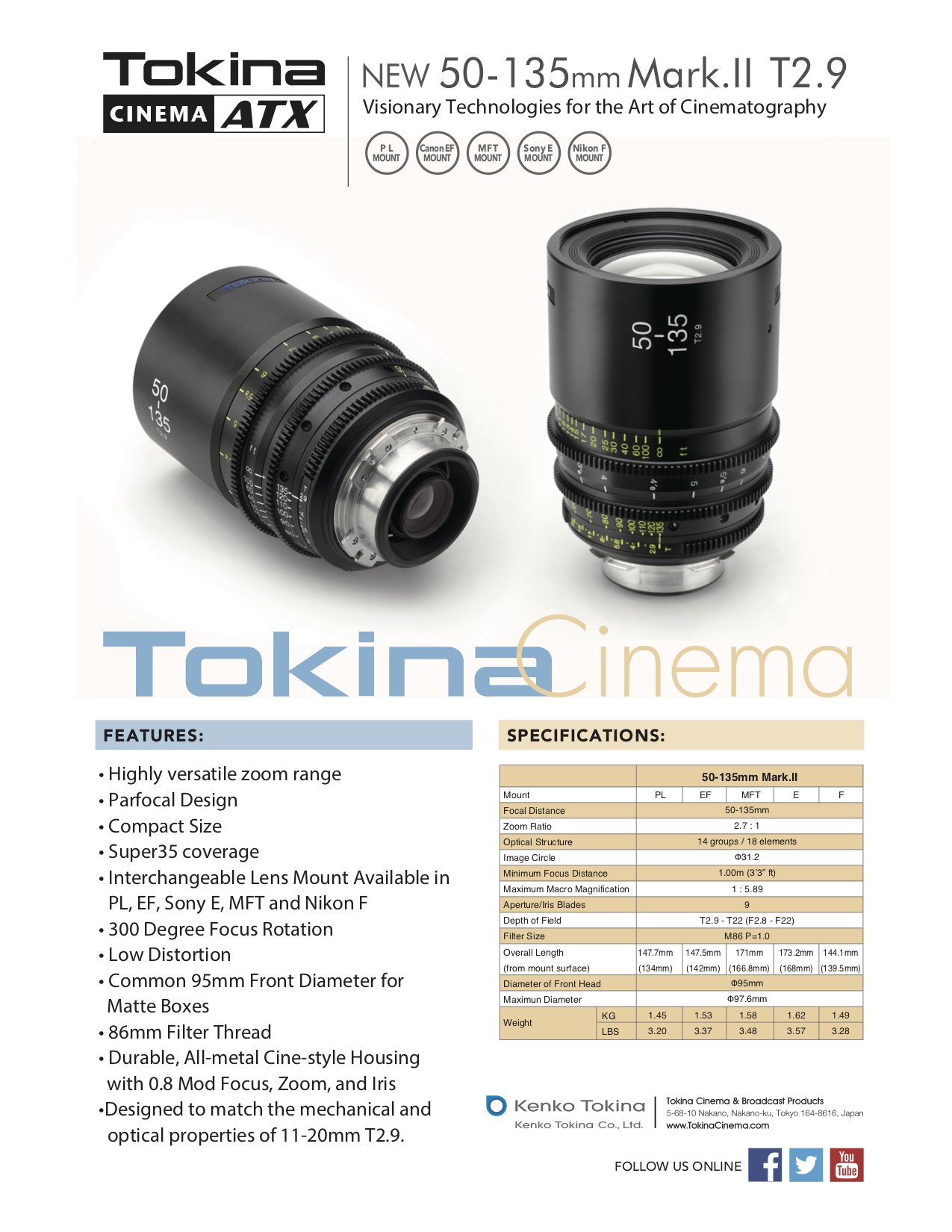 50-135mm T2.9 MKII Spec Sheet copy.jpg
