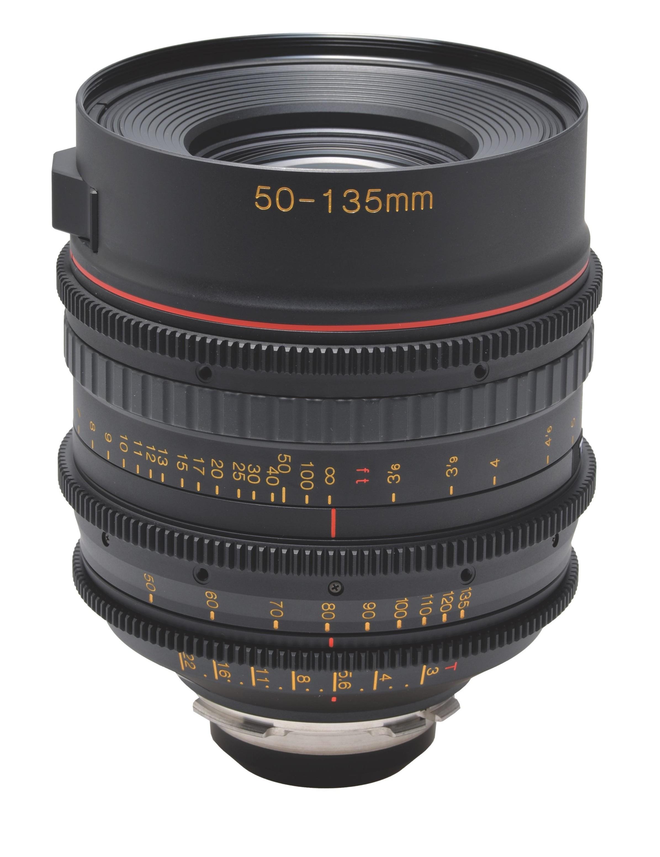 TC535P+50-135mm+PL+T3+MKI+copy.jpg