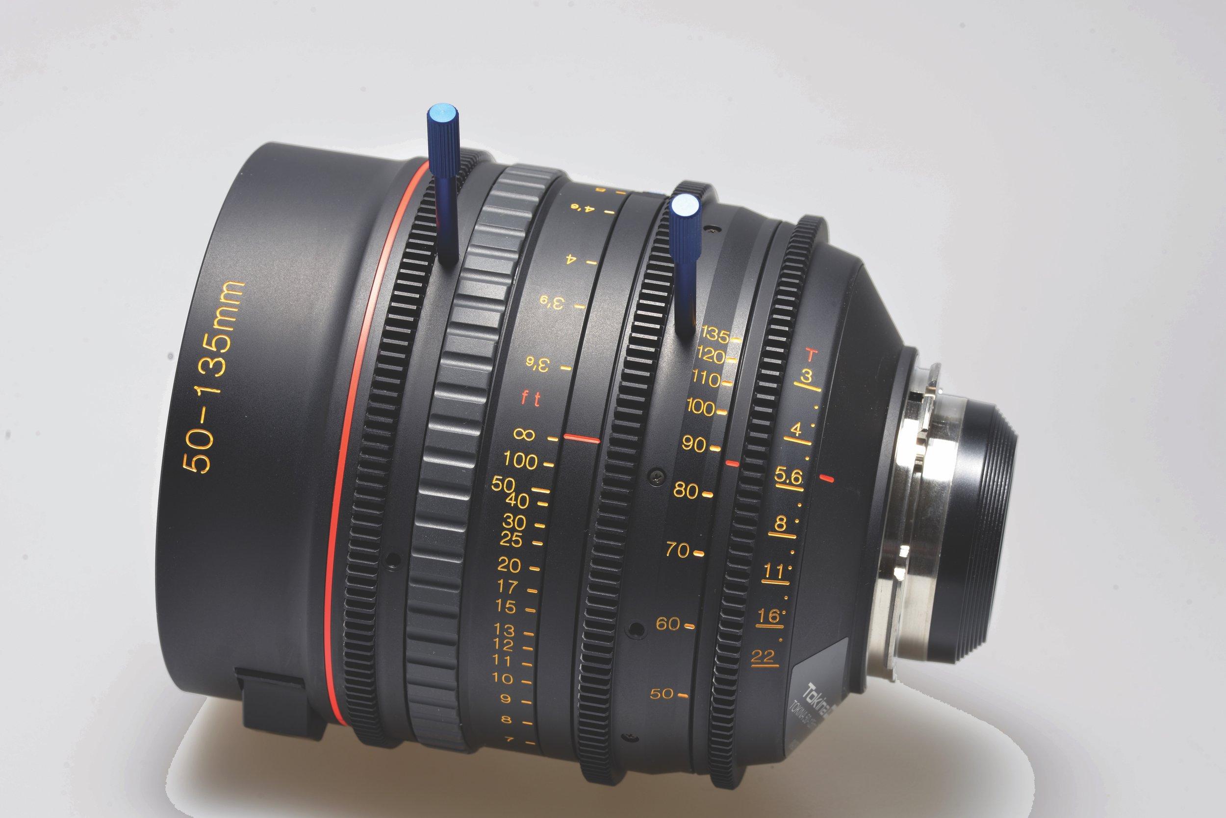 TC535P 50-135mm PL T3 MKI wtih zoom stick.jpg