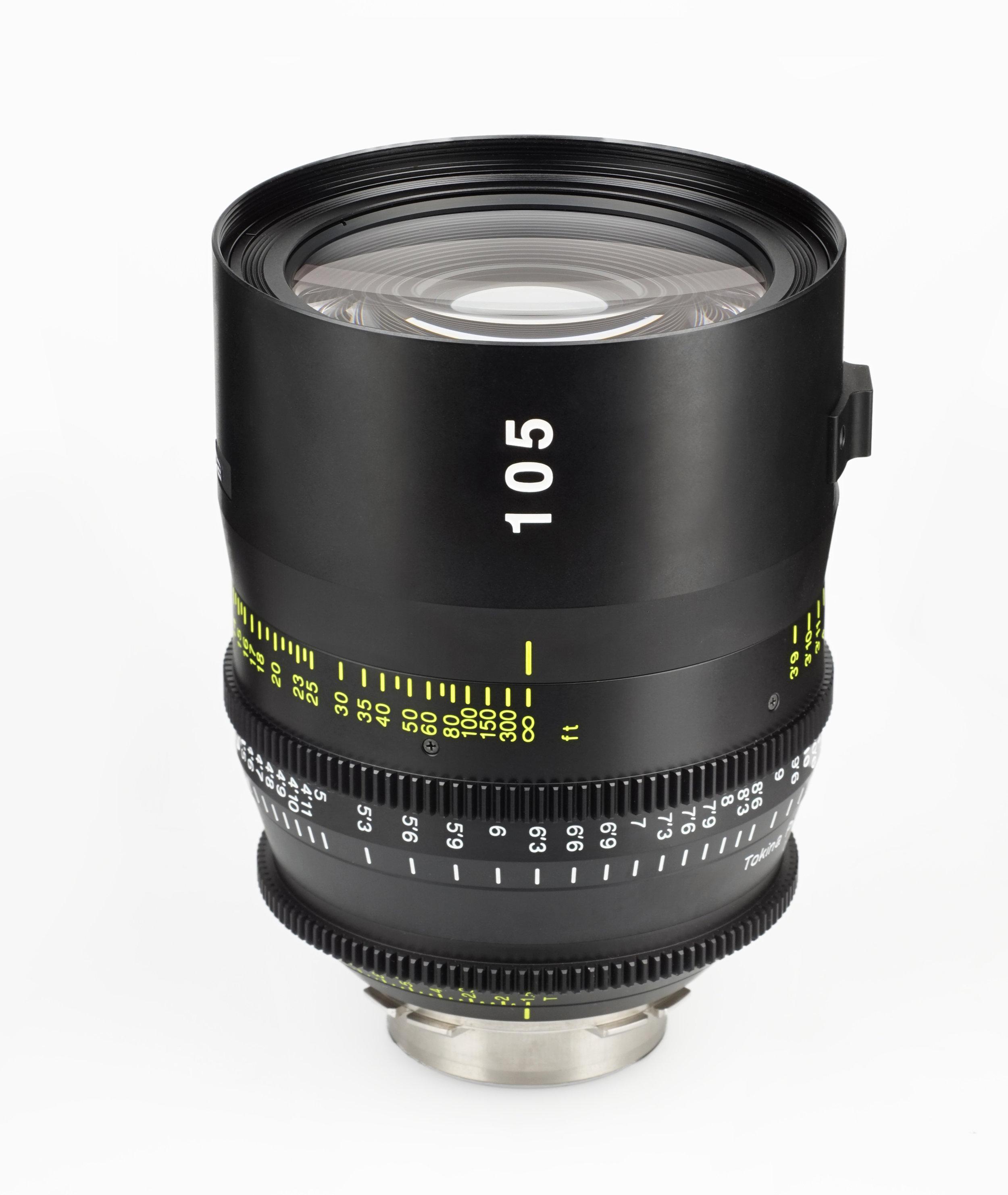 Vista 105mm.jpg